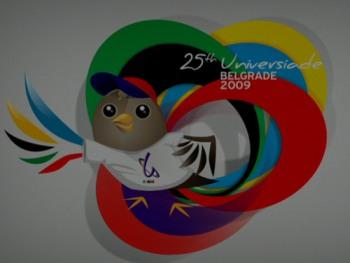 ub2009-1